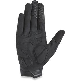 Dakine Skylark Gel Gloves Herr andorra